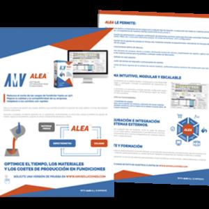 catalogo_alea_software
